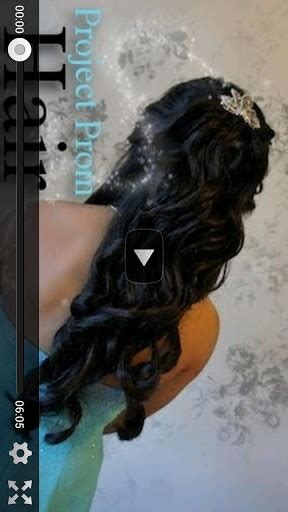 prom hairstyles app download prom hairstyles for android by urke appszoom