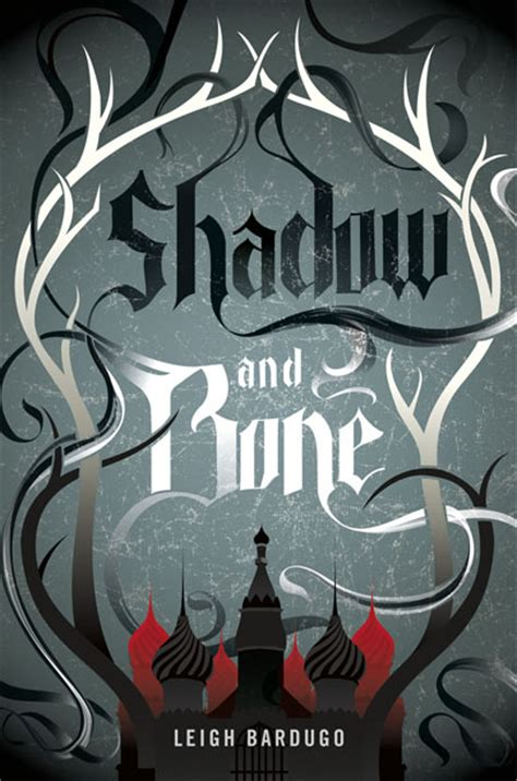 libro shadow and bone trilogy el verdadero amor existe se llama libro trilogia the grisha de leigh bardugo
