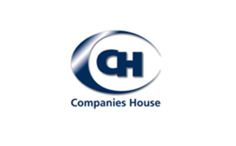 Companies House by Beware Of Scams Not From Companies House