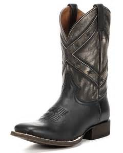 american rebel boot company s colt ford birmingham