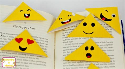 emoji activity book awesome emoji book for boys adults emoji drawing dot to dot mazes pixel emoji coloring book toys emoji stuff and emoji supplies books emoji takeover cheerful diy emoji projects for true