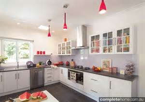 Bunnings Kitchens Designs Discover Diy Heaven Completehome