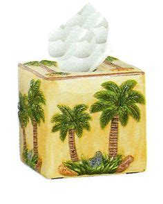 Palm Tree Kitchen Decor by 4pc Tropical Hawaiian Palm Tree Kitchen Canister Set Rk4nd007 Trees The O Jays And Tropical