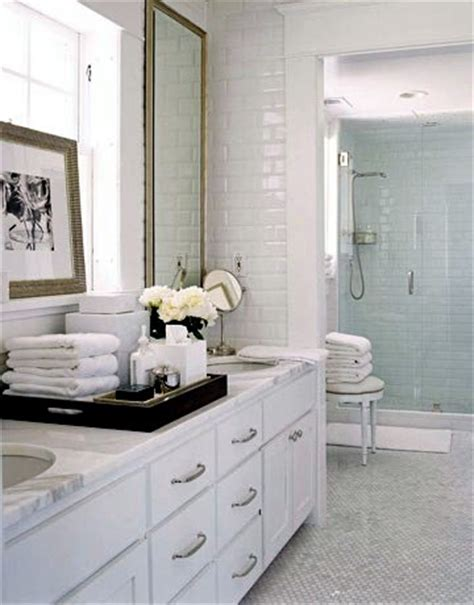 5 decorating trends for bathrooms 2013 interior design
