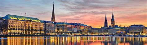 the world s top 10 residential luxury real estate markets luxury properties in hamburg to the alster real