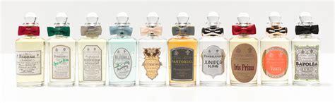 Create Floor Plan App by Penhaligon S Perfumes Amp Fragrances Store The Shoppes