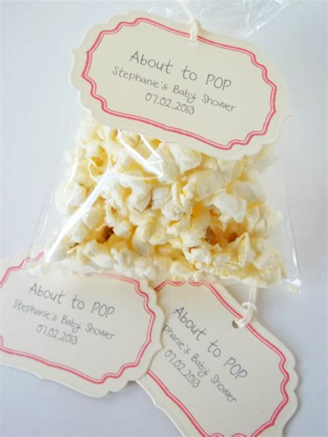 About To Pop Baby Shower by Unavailable Listing On Etsy