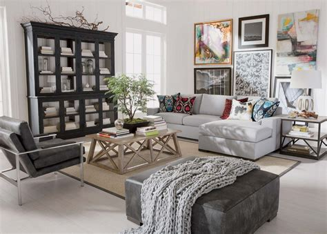 images of living rooms quot this is living quot living room ethan allen ethan allen