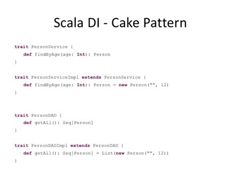 scala pattern matching multiple lines scala effective java