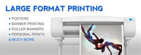 vinyl printing kent poster printing kent swanley ro am printing solutions
