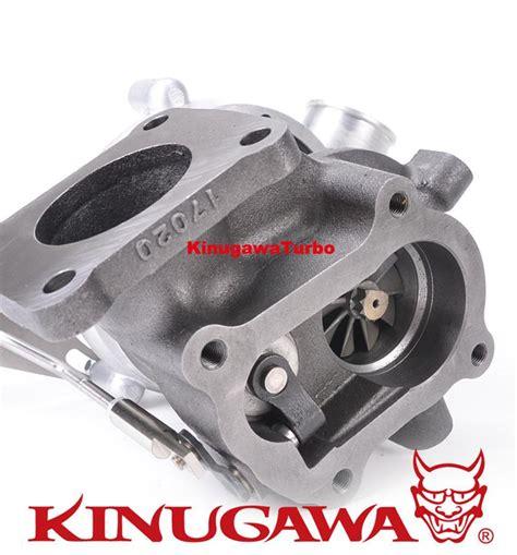 Toyota Ct26 Turbo Kinugawa Turbocharger Toyota 3sgte Ct26 17201 74010 Celica