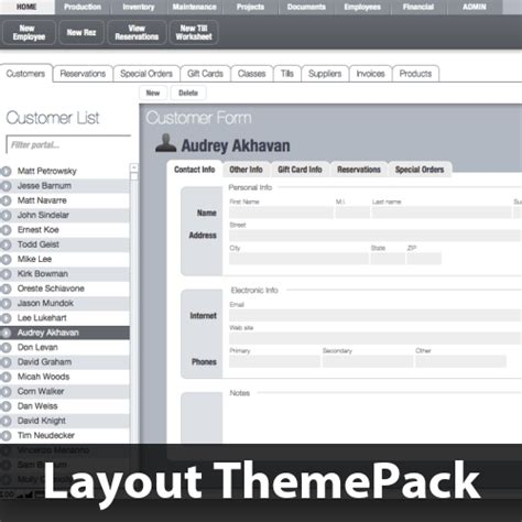 filemaker layout exles filemaker templates filemaker layout themes
