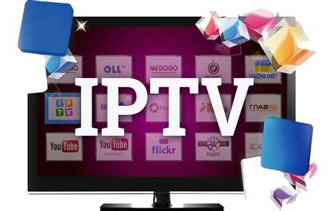 best iptv server best iptv server premium iptv subscription xtra iptv