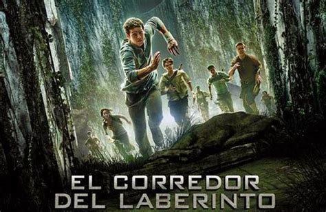 libro el corredor del laberinto lip 233 muse el corredor del laberinto james dashner