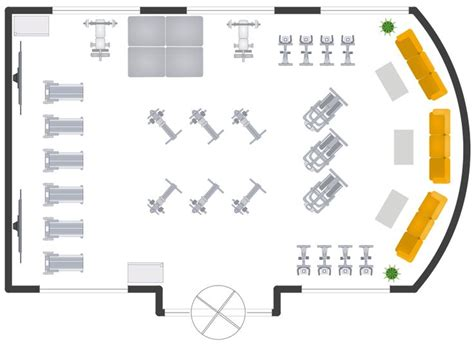 google design layout structure 219 best images about home floorplans commercial