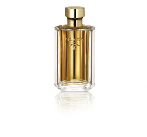 prada la femme eau de parfum 100ml jarrold norwich
