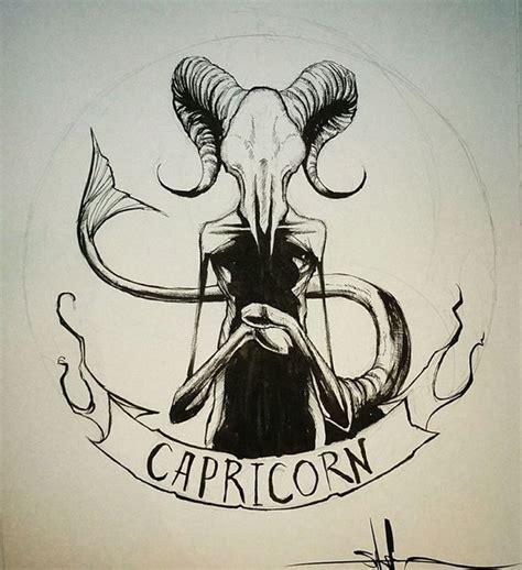 doodle demonios ilustrador transforma signos do zod 237 aco em desenhos