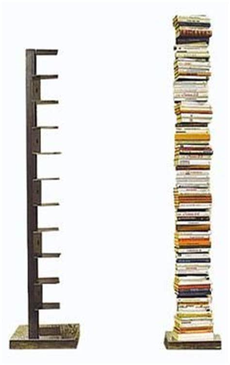 ptolomeo libreria prezzo libreria ptolomeo in pronta consegna una grande idea per