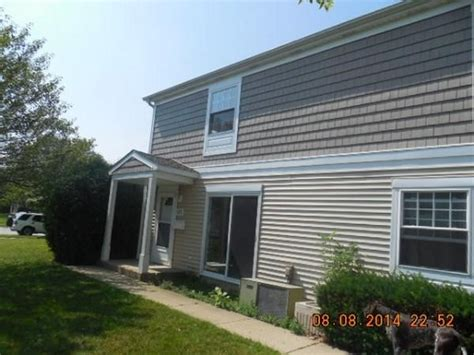 675 cleo ct wheeling il 60090 bank foreclosure info