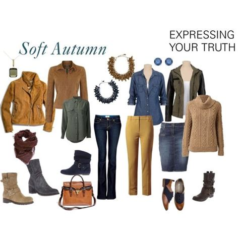 17 best ideas about soft autumn on soft autumn