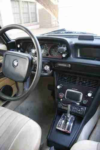 automobile air conditioning repair 2002 bmw 530 interior lighting find used 1976 bmw 2002 coupe 2 door 2 0l automatic with air conditioning in phoenix arizona