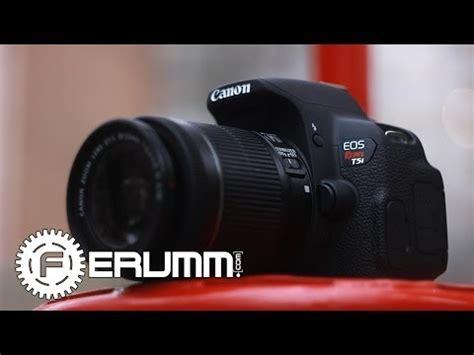 Kamera Canon 700d Di Malaysia kamera canon 700d ef s 18 55 is stm kit kamera canon dslr harga jual terbaru 2017