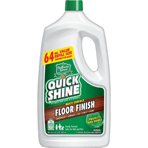 home depot drain cleaner 1 gal mold remover and power