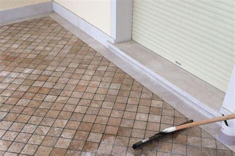 impermeabilizzare terrazzi impermeabilizzazioni terrazzi rivestimenti come
