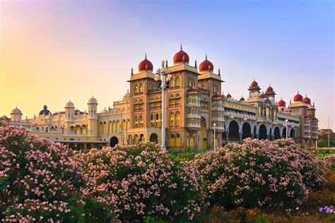 Comptoirs Des Indes by Circuit Comptoirs Des Indes Magie De L Inde Du Sud Inde