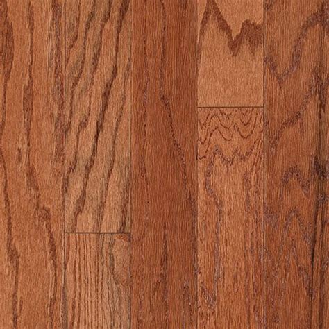 this pergo max butterscotch oak engineered hardwood floor would make any room beautiful pergo