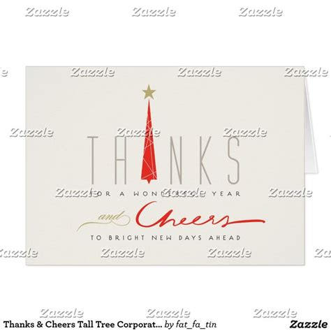 Corporate Birthday Card Template by Business Birthday Cards Gallery Business Card Template