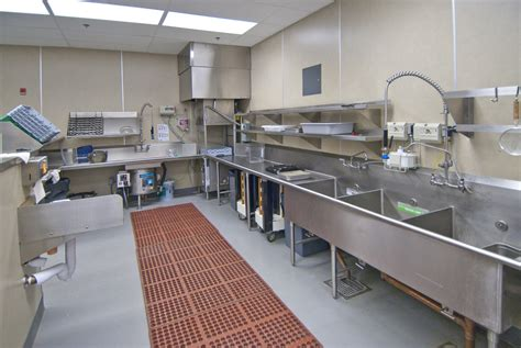 Kitchen Design Center Sacramento cosumnes oaks culinary arts institute stafford king