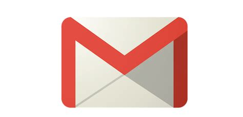 Gmail Email Address Search Free Use Gmail To Figure Out Who S Selling Your Email Address