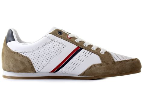 hilfiger shoes ross 3a 14s 6982 248