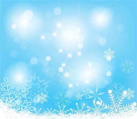 wallpaper biru kristal frozen stock photos hq free download 7771