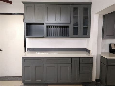 oakland kitchen cabinets cabinets to go oakland ca kitchen cabinets oakland ca