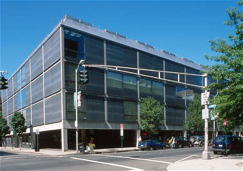 Best Mba Buildings Yale by So What Are The 50 Best Galleries In The World