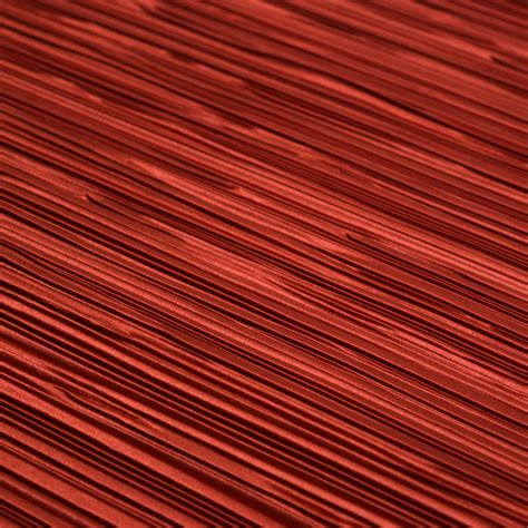 pleated silk fabric pleated polyester charmeuse fabric tom s