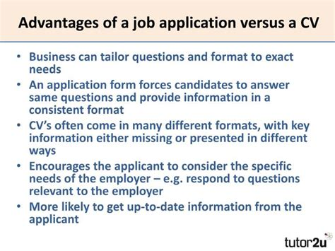 ppt recruitment and selection powerpoint presentation