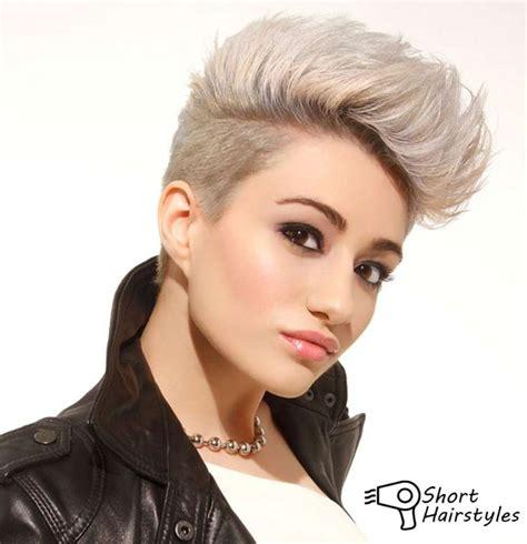 short hair inspiration on pinterest 198 pins short hairstyles for thick hair girls 2014 short
