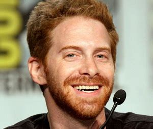 seth green mother how i met your mother season 8 cast seth green as lily s