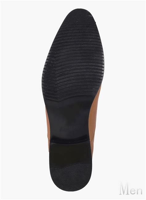 affordable comfortable metro formal shoes for