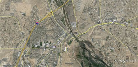 image victorville ca victorville ca homicide investigation on a shooting that
