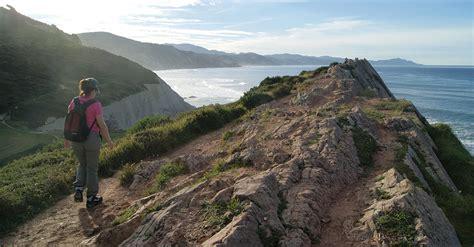 the camino de santiago hike the camino de santiago collett s mountain holidays