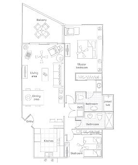 sheraton vistana resort floor plans sheraton vistana resort 2 bedroom timeshare rental