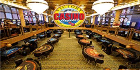 casino cruise victory home victory casino cruises 2017 2018 2019 ford price