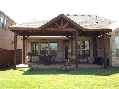 patio backyard backyard patio designs pictures wood patio cover designs
