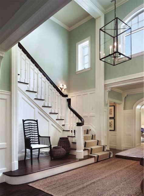 paint colors for foyer ah that paint color home runners paint