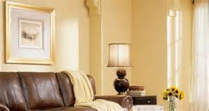 Behr Paint Ideas For Living Room Behr Paints Rolls Out Premium Plus Ultra Stain Blocking Ceiling Paint Behr Newsroom