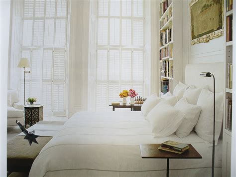 decorating in white impressive bedroom design ideas in white interior